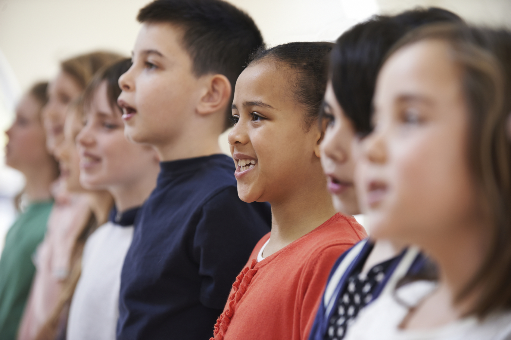 Camp Description - Kids will learn harmony singing and dancing skills in a high-energy choir environment. Gifted clinicians will teach voice, piano, guitar, drum, and dance in small group sessions. Kids will come away from this impactful experience with a better understanding of their own musical gifts and interests.