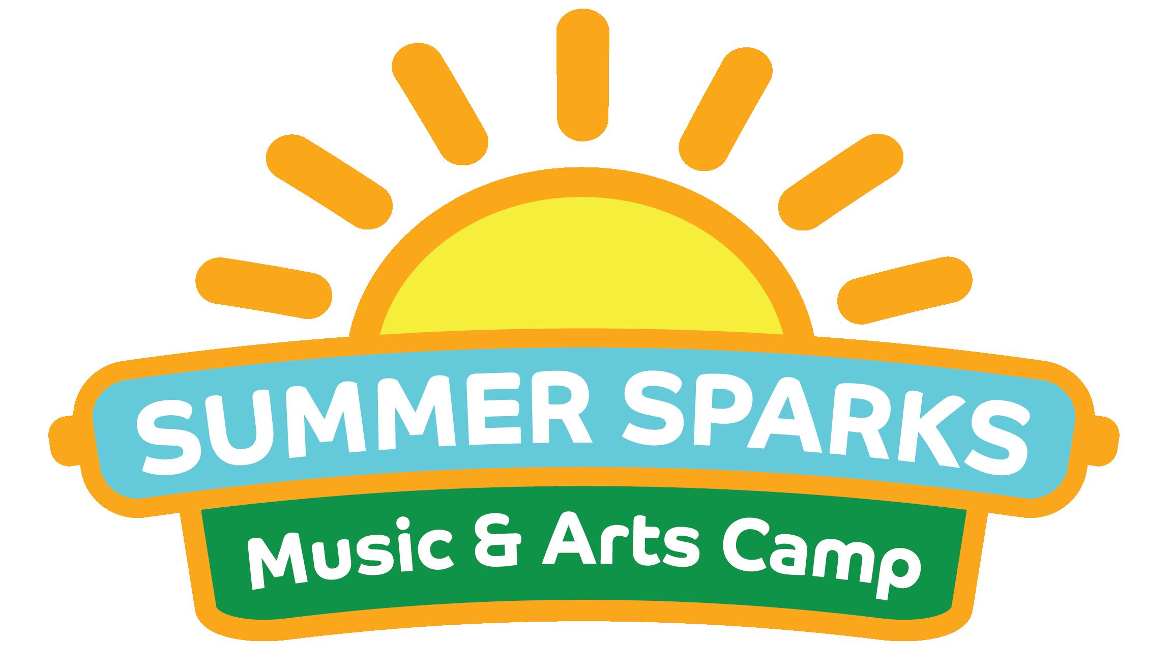 Summer Sparks Horizontal Logo-02.png
