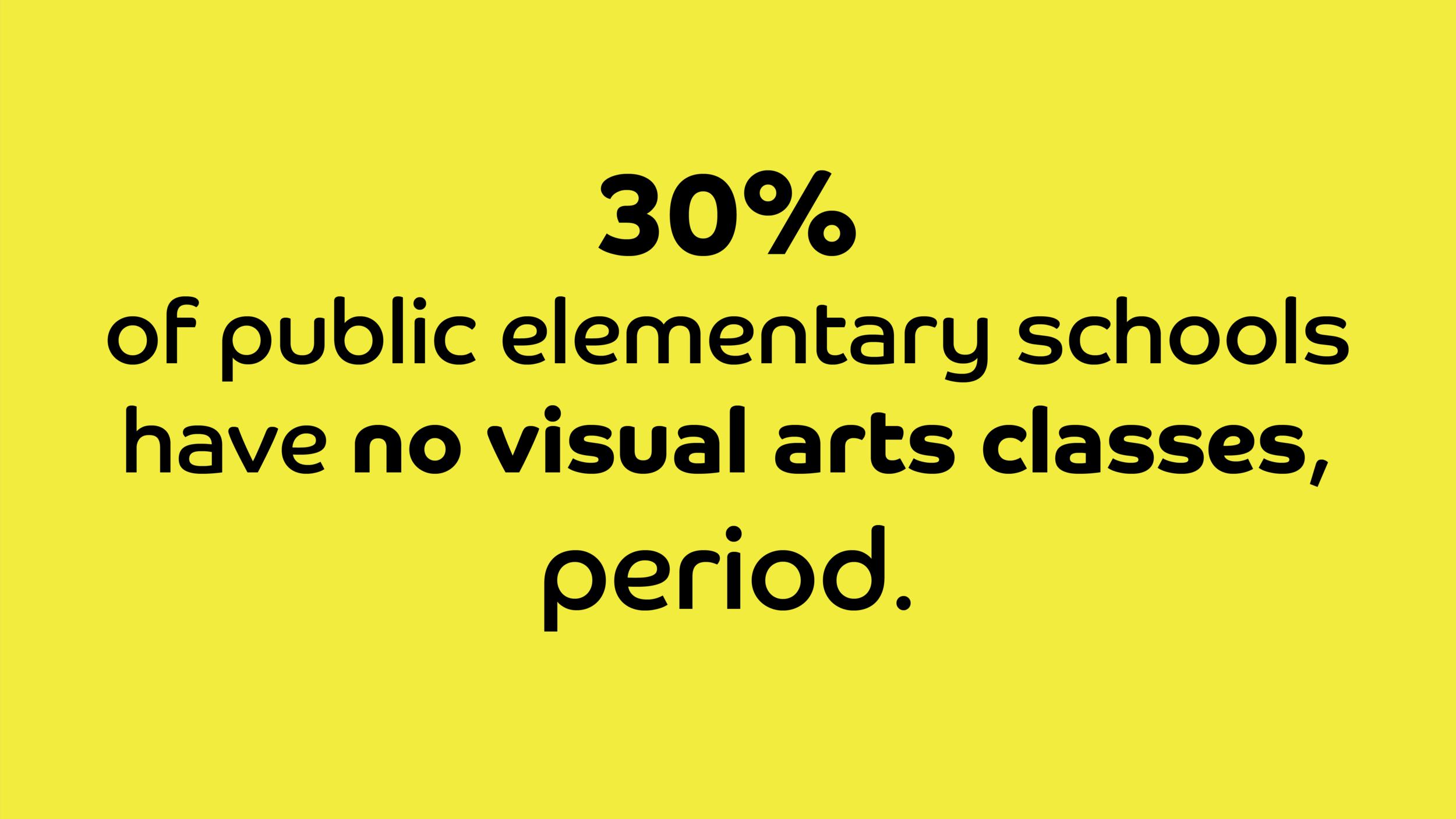 05-no arts classes period-01.png