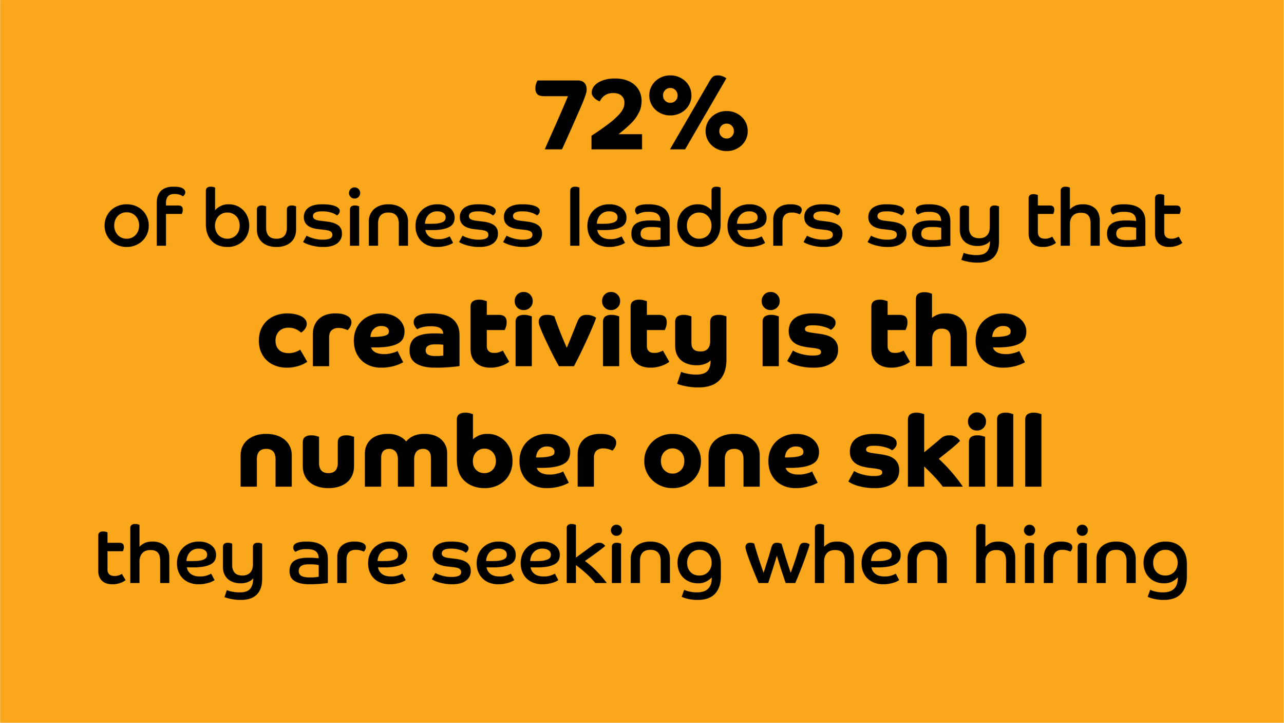 11-Creativity & Jobs-01.png