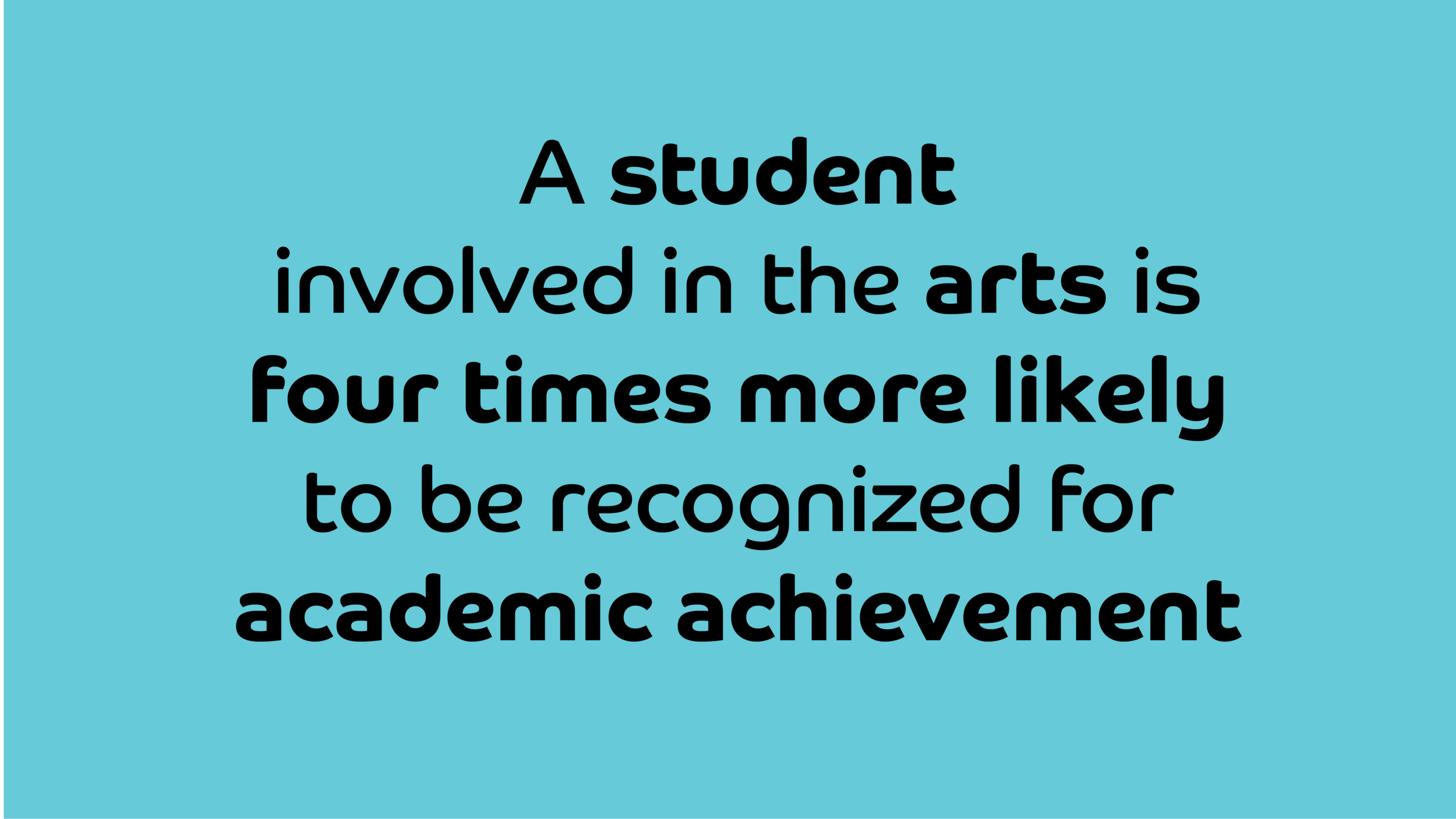 14-academic acheivement-01.png