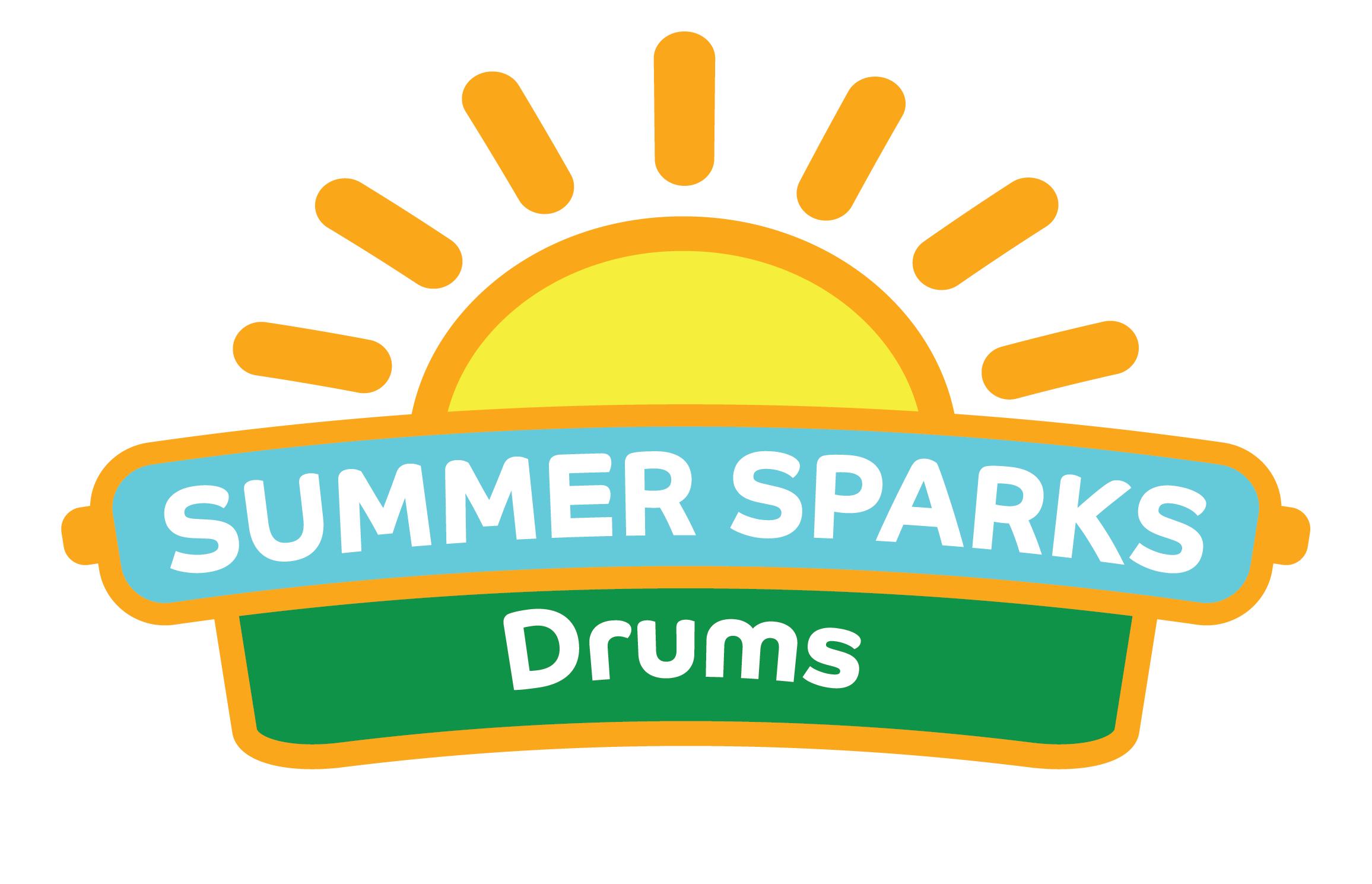 Drums-07.png