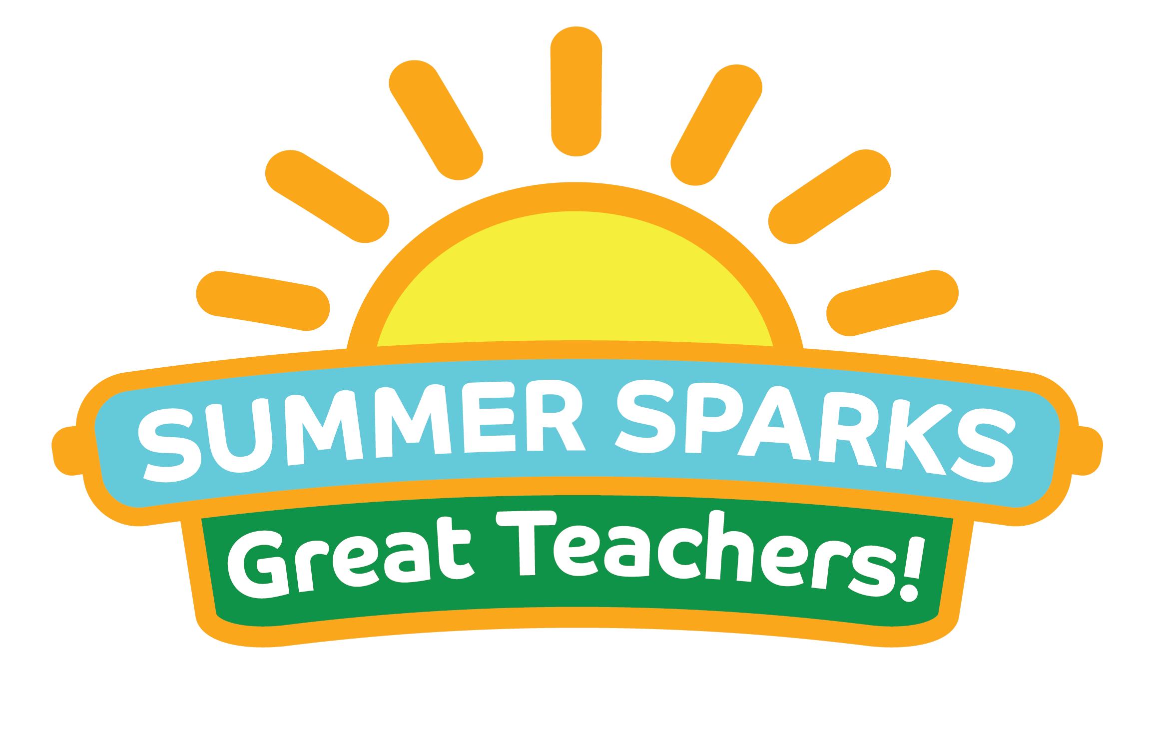 Great Teachers-07.png