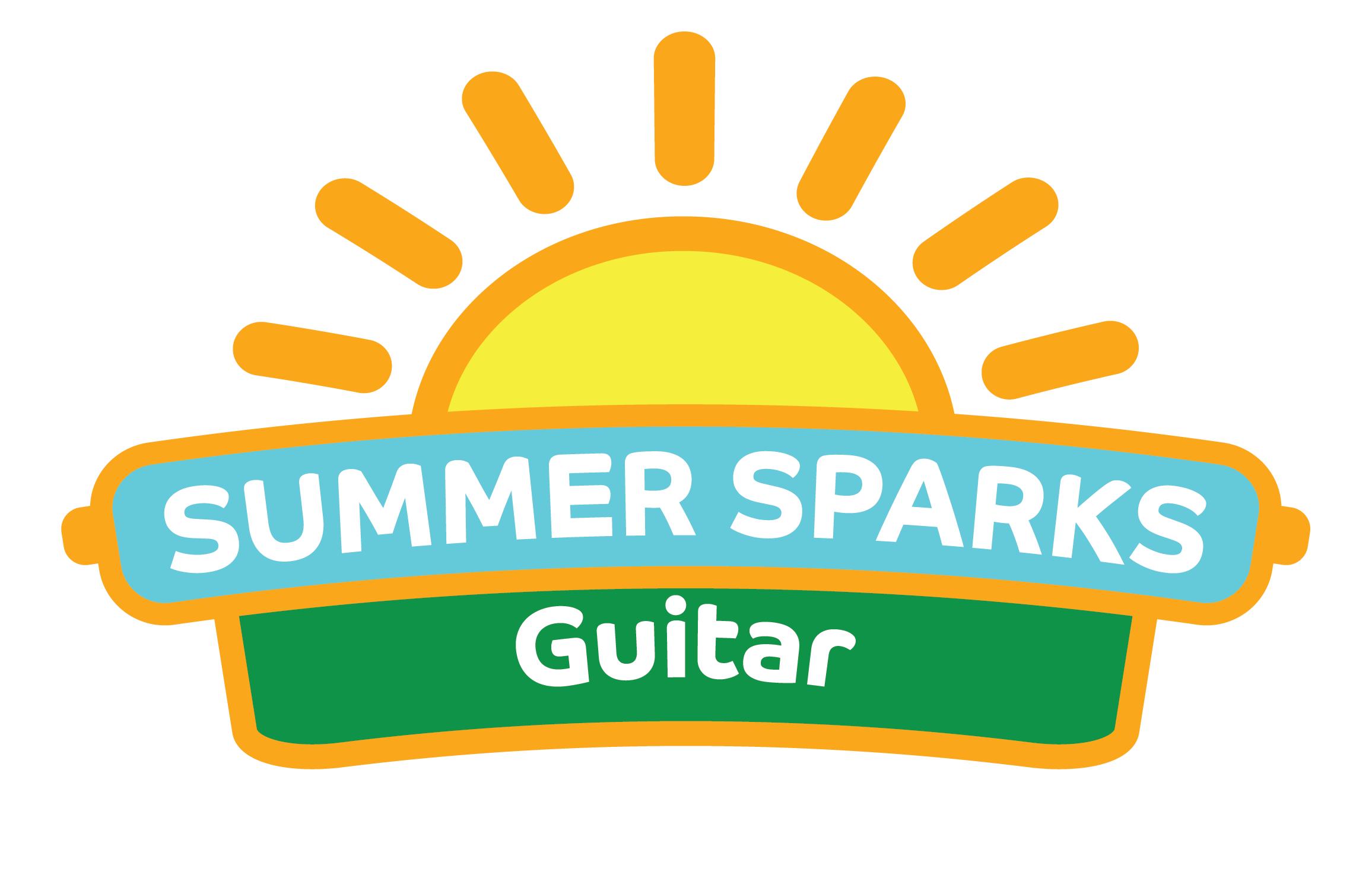 Guitar-07.png