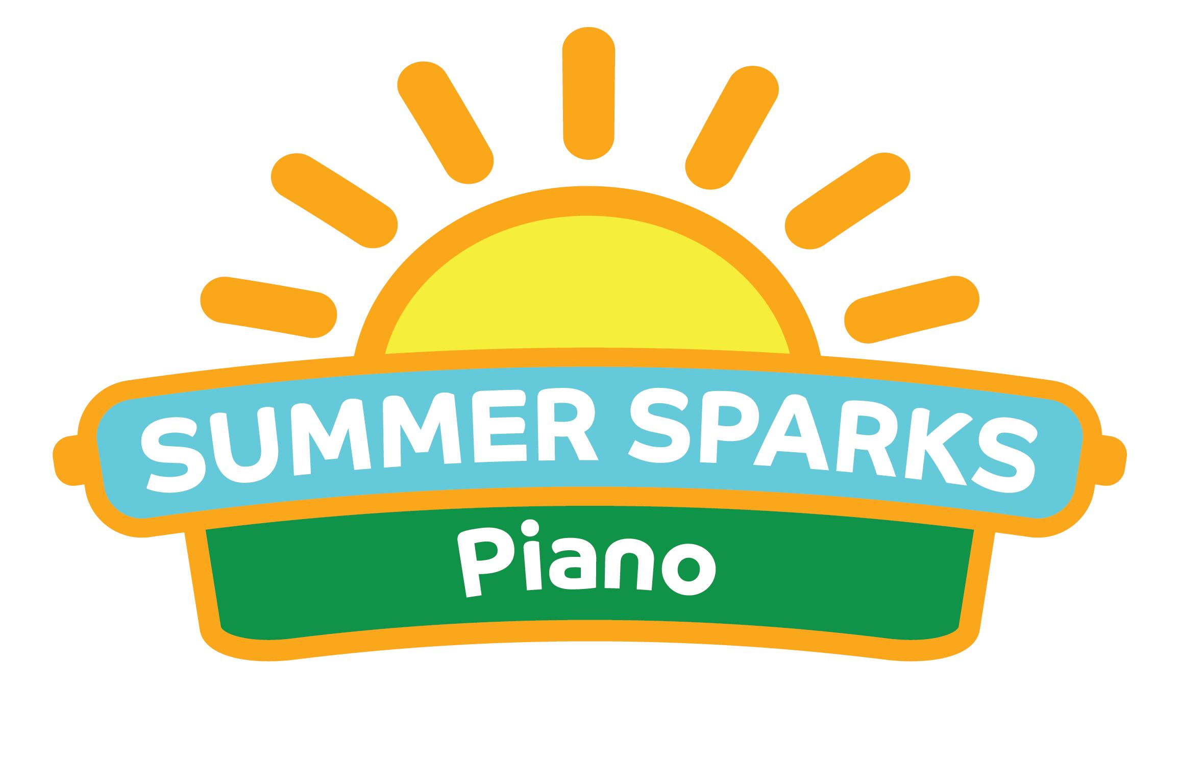 piano-07.png