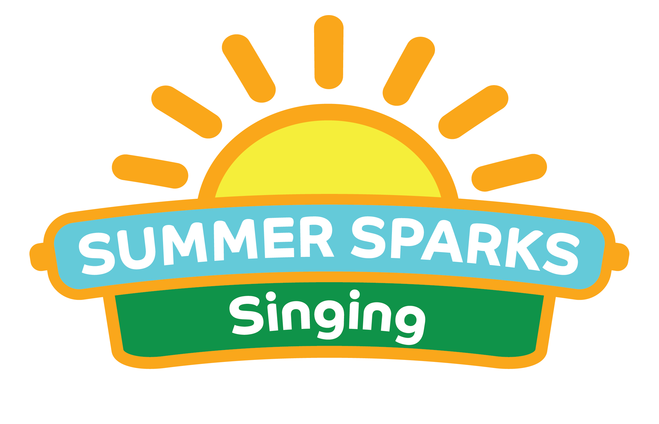 Singing-07.png