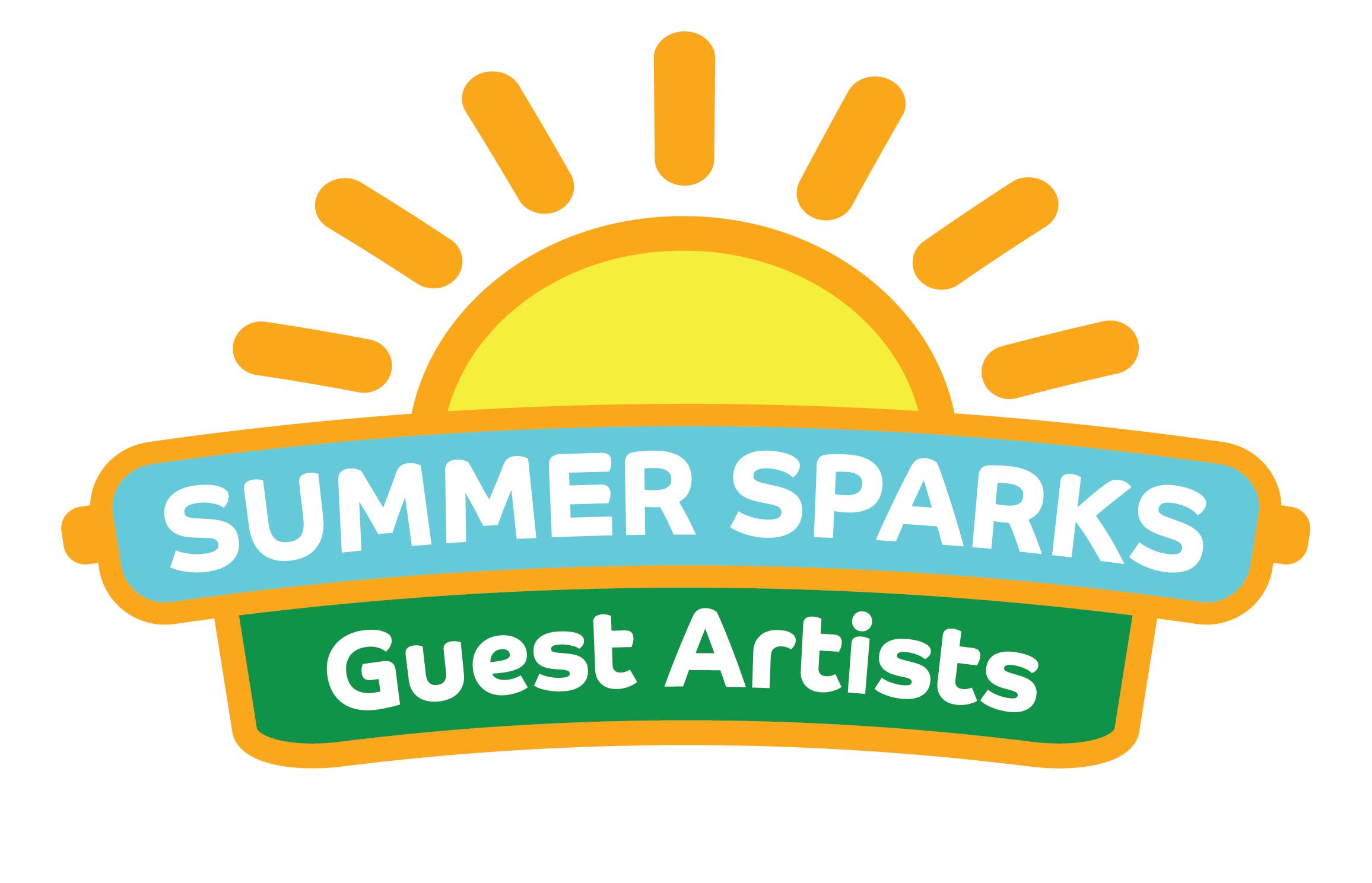 Summer Sparks Horizontal Logo-07.png