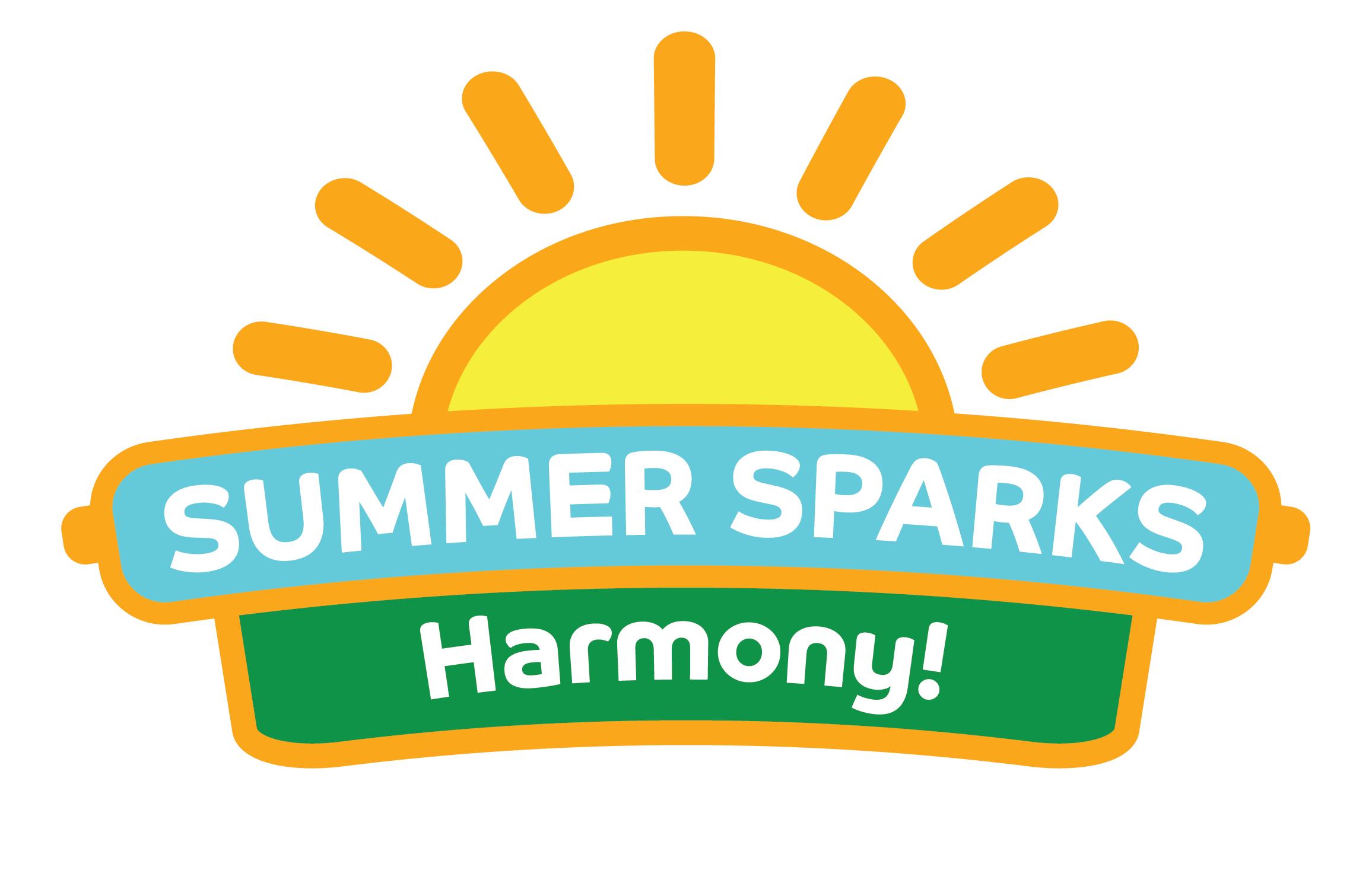 Harmony!-07.png