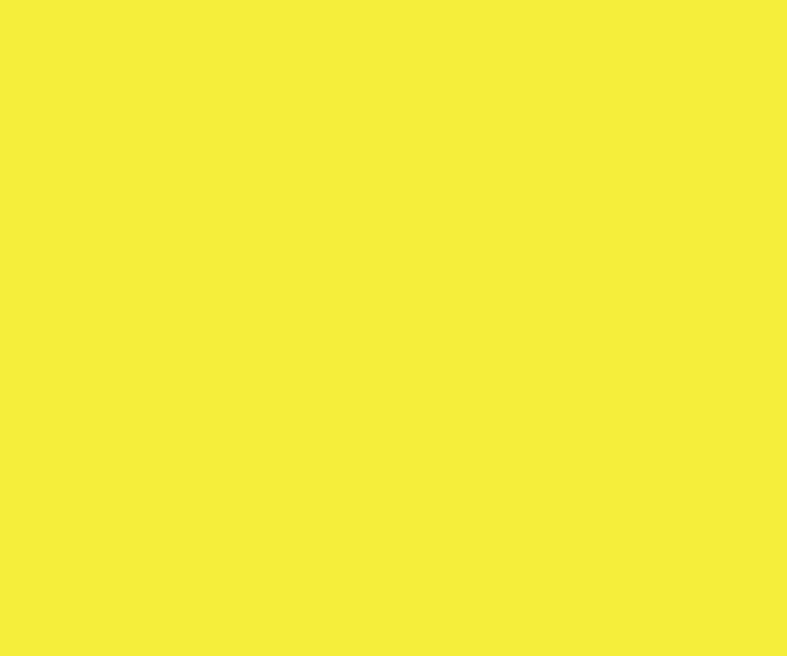 Yellow background-02.png