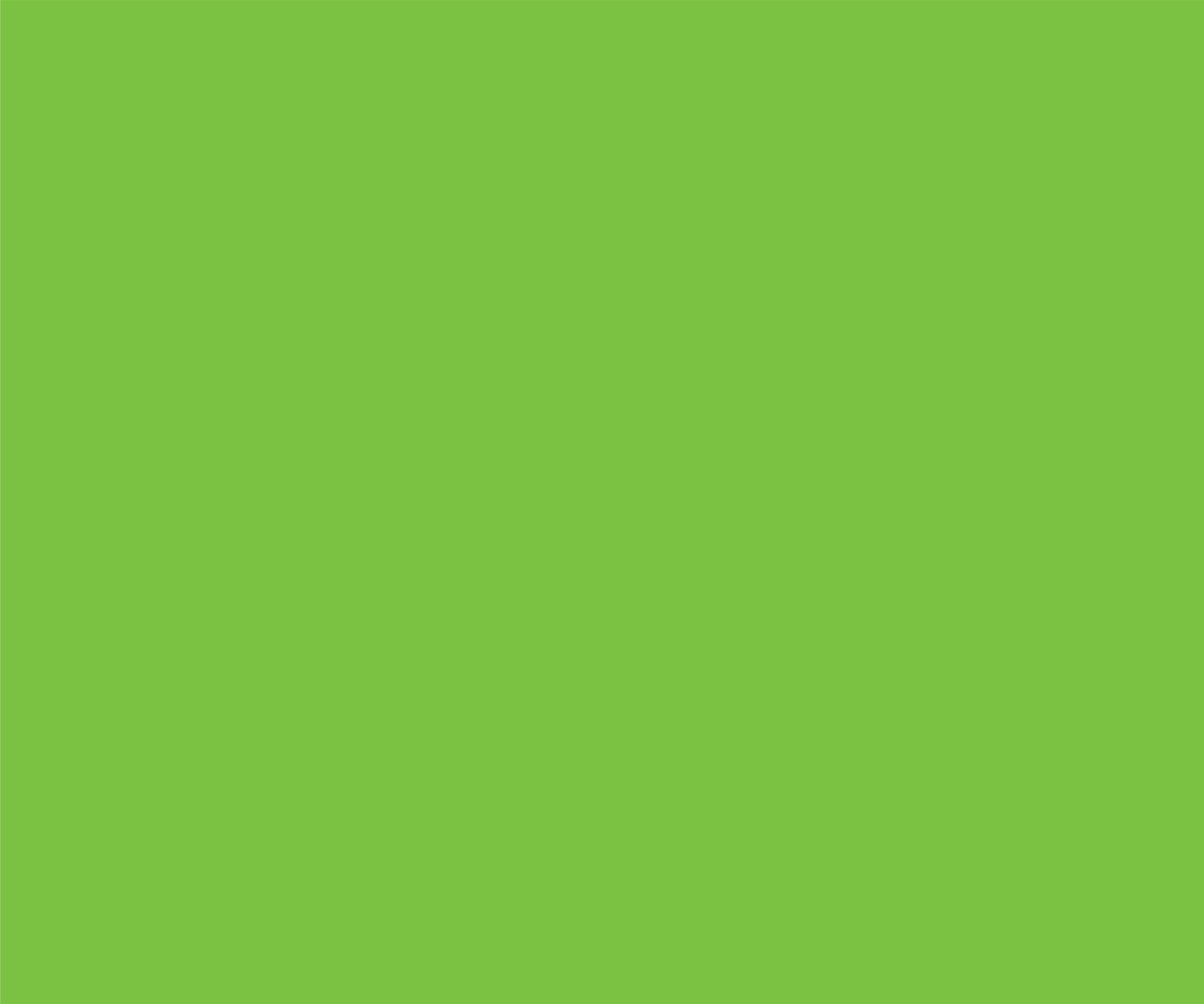 Green Background-02.png