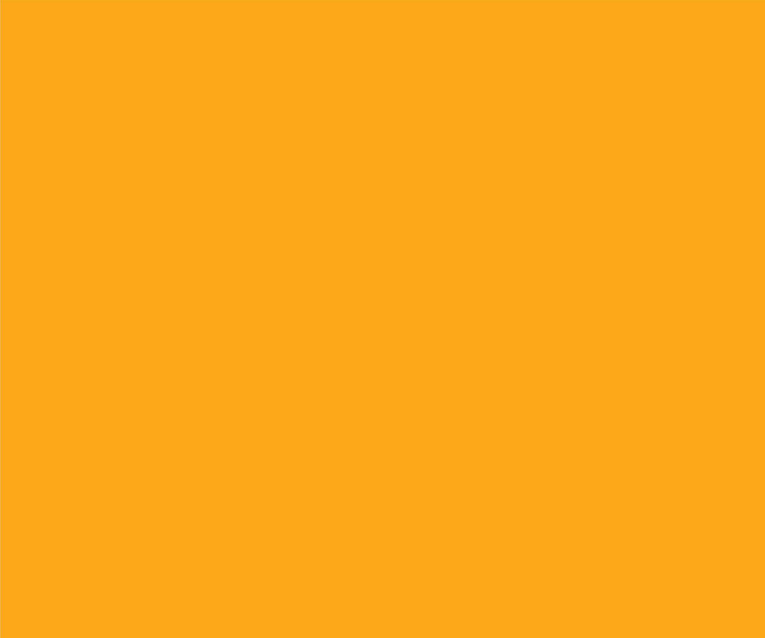 Orange Background-02.png