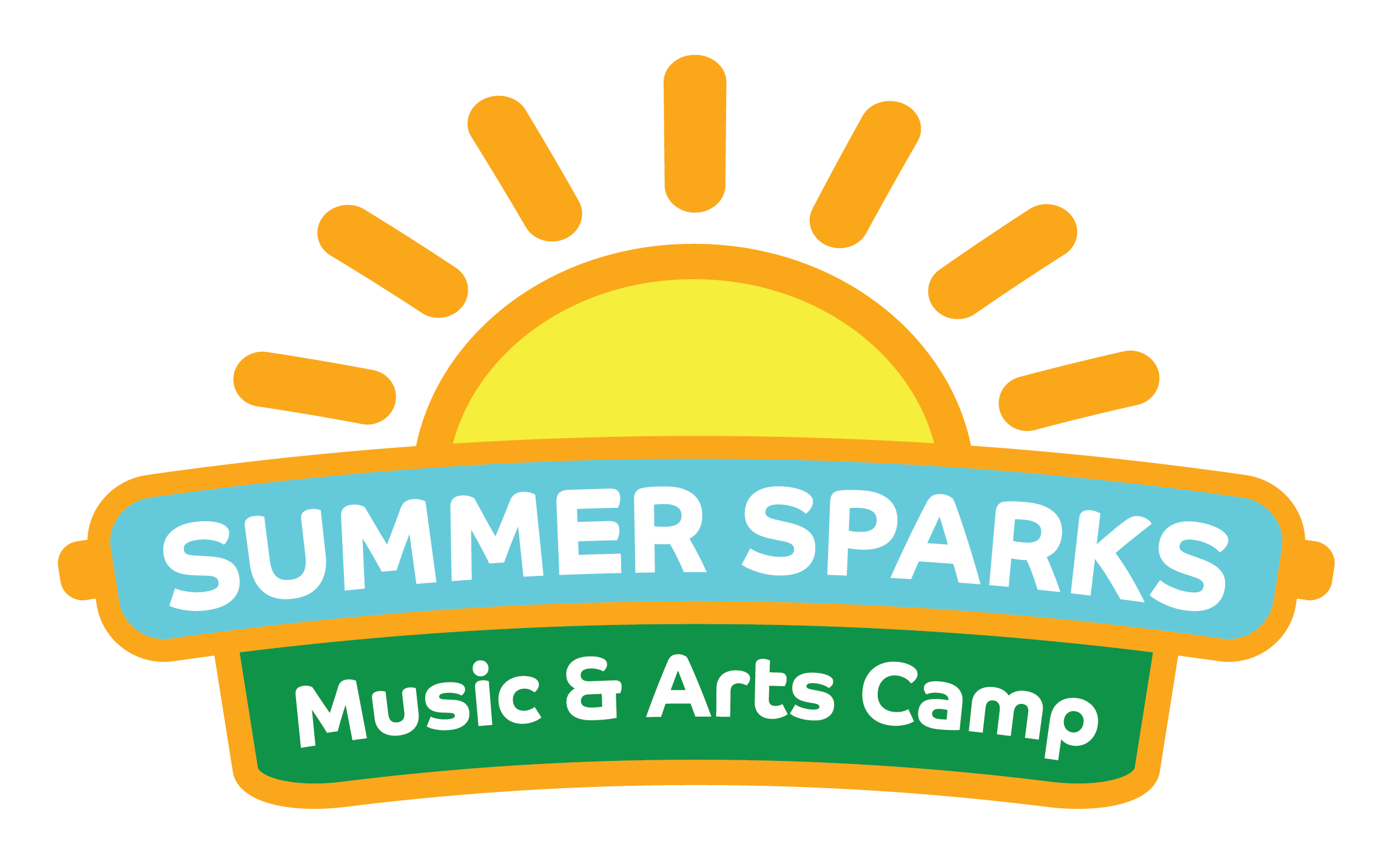 Summer Sparks Logo.png