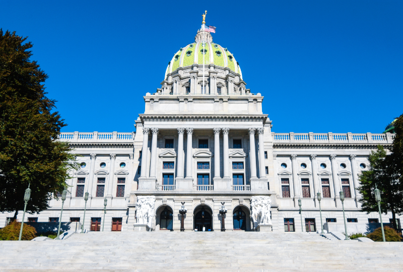PA Capitol.png