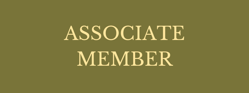 Become_An_Associate_Member.png