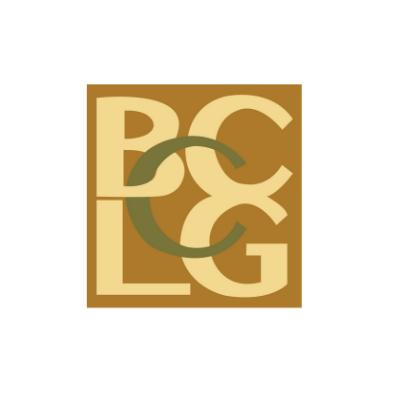 BCCLG PlaceHolder.png