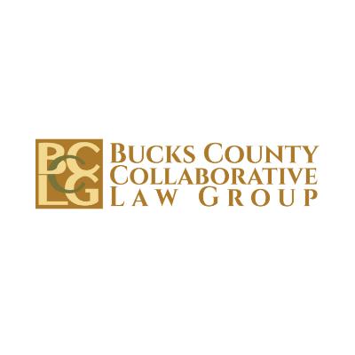 BCCLG Logo Block.png