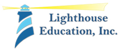 Lighthouse Education, Inc. West Roxbury, MA