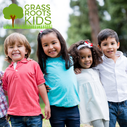 CrossPointe Kids Grassroots Logo (4).png