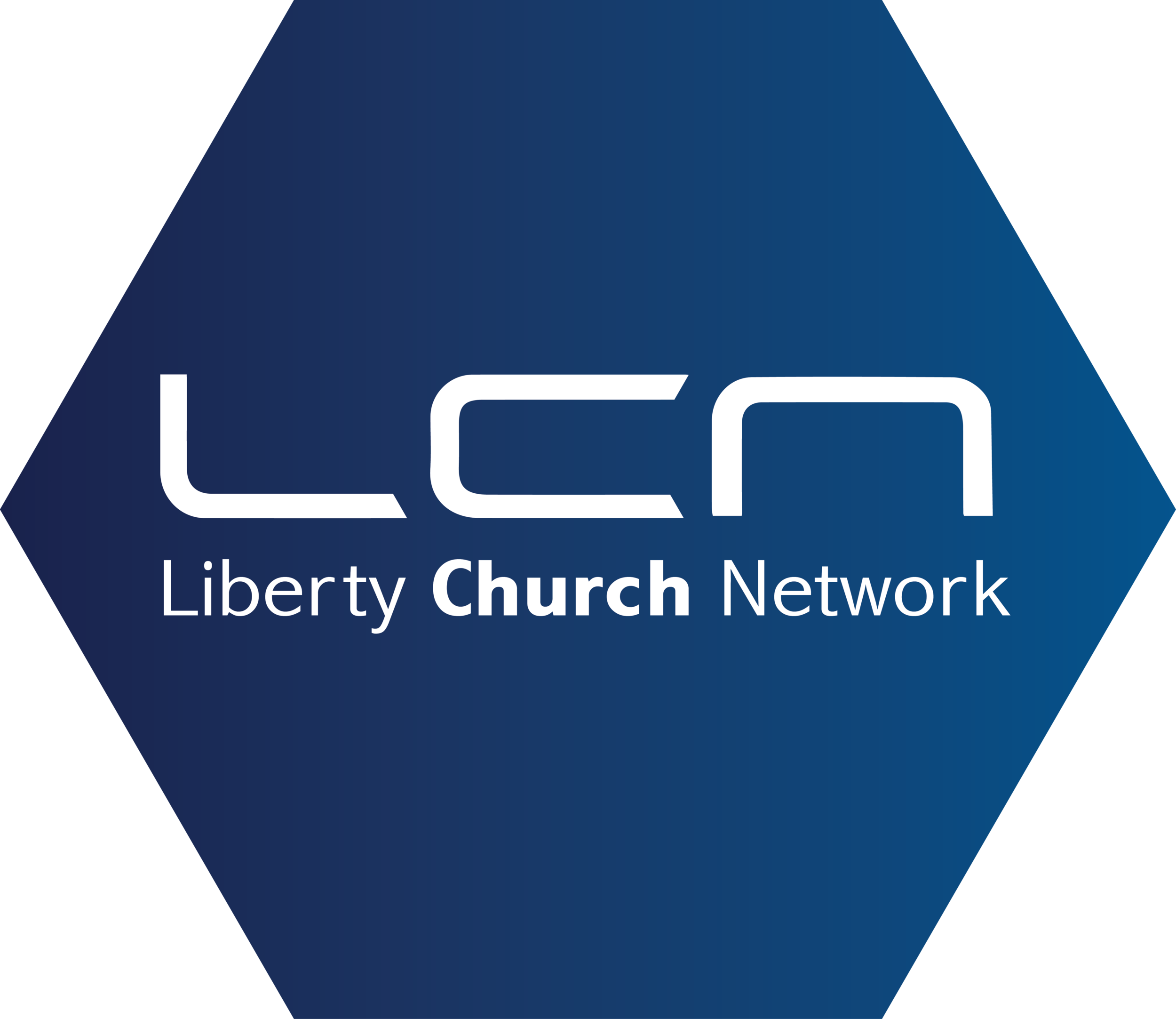 libertychurchnetwork.png