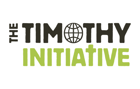 the timothy initiative.png