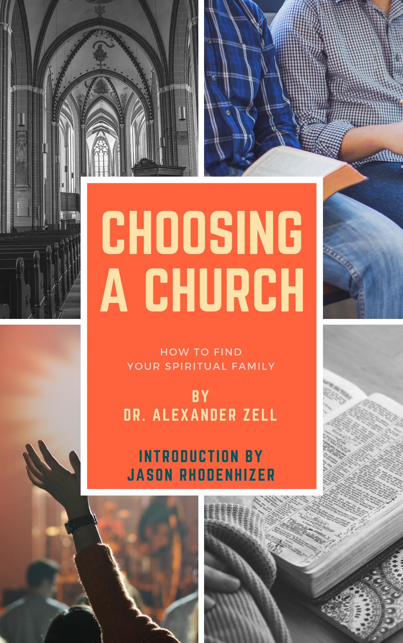 Choosing a Church by Zell.png