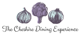 the cheshire dining experience - Andi and his team were bought in by one of our couples earlier this year. What a professional, well-presented and happy team they are. Andi & Tor will really look after you with great food and customer service at the heart for what they do. Tel: 07530 448367 01829 742594 Email: hello@thecheshirediningexperience.co.uk