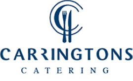 carringtons - The team at Carringtons have a wealth of experience to cater to your every need. Their food is fabulous. They can be contacted on: 01695 632 252.