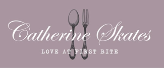catherine skates - Catherine's food is fantastic. The team do a great job at looking after you on the day and Catherine is lovely. You can get in touch with them at: info@catherineskates.co.uk or 01352 733645.