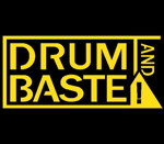 drum and baste - A fabulous pizza company, great fun and pizzas are made to order. Drum and Baste have a fabulous set up. They work well for evening food and we've even had them here as an alternative to canapes.