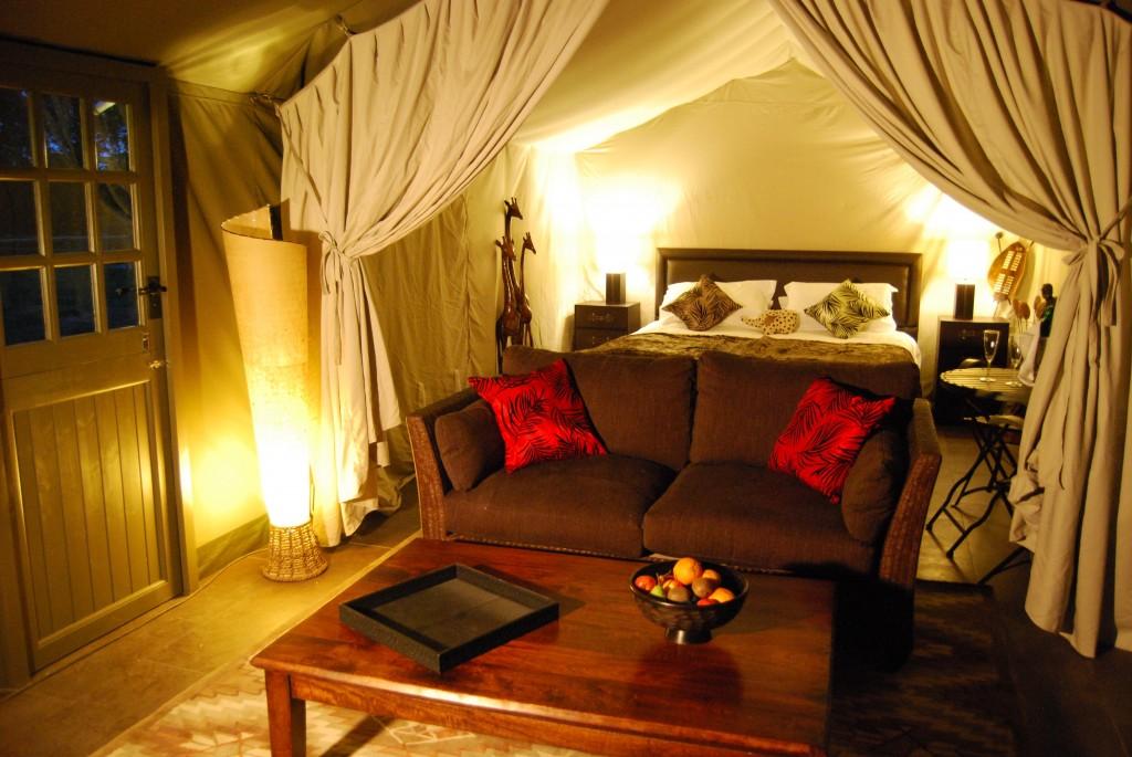 tent-interior-1024x685.jpg