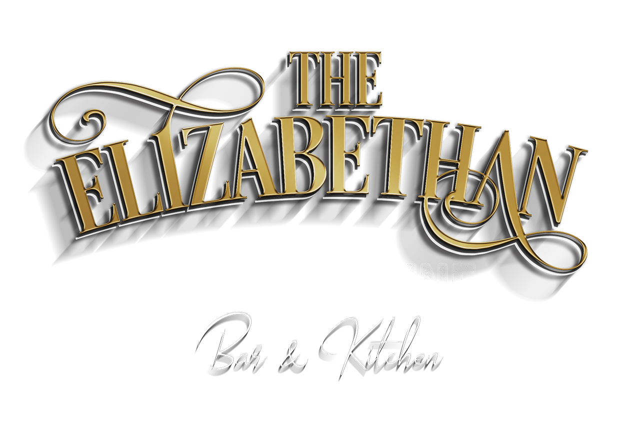 the-elizabethan-bar-restaurant-dunfermline-logo-3d.png