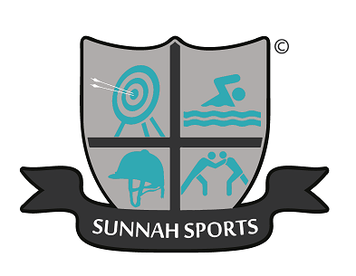 Sunnah Logo.jpg