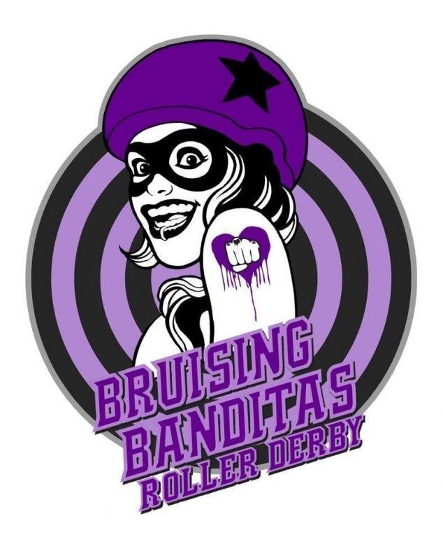 bruising-banditas_FINAL.jpg