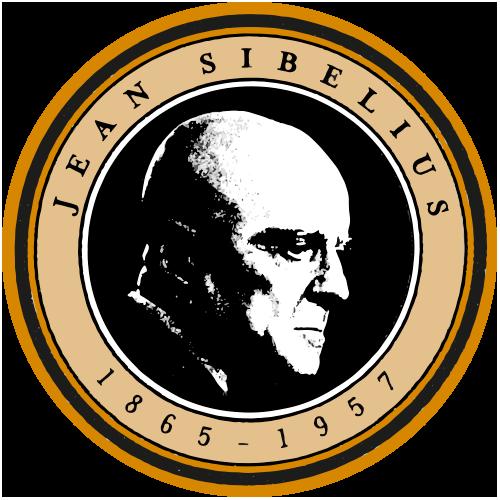 Sibelius_merkki.png