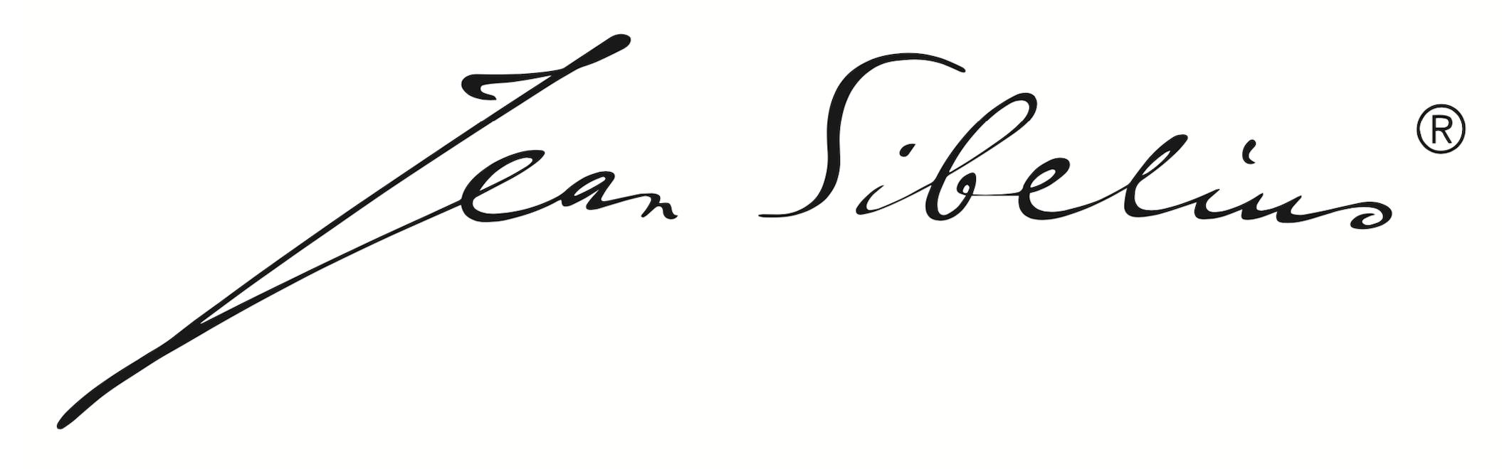 Sib logo kapea.png