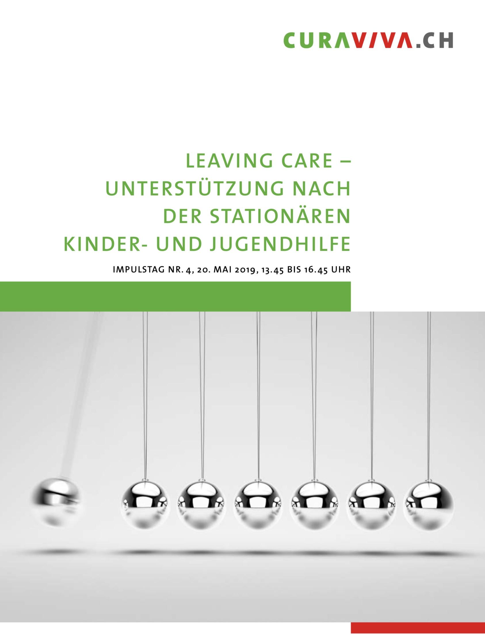 Leaving Care_Impulstage_web.jpg