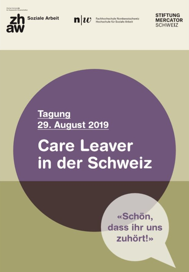 Flyer_Tagung_CareLeaver_thumbnail.jpg