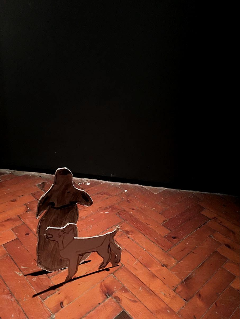 129_dogssmall.jpg