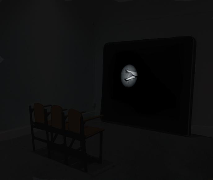 101_darkparse.jpg