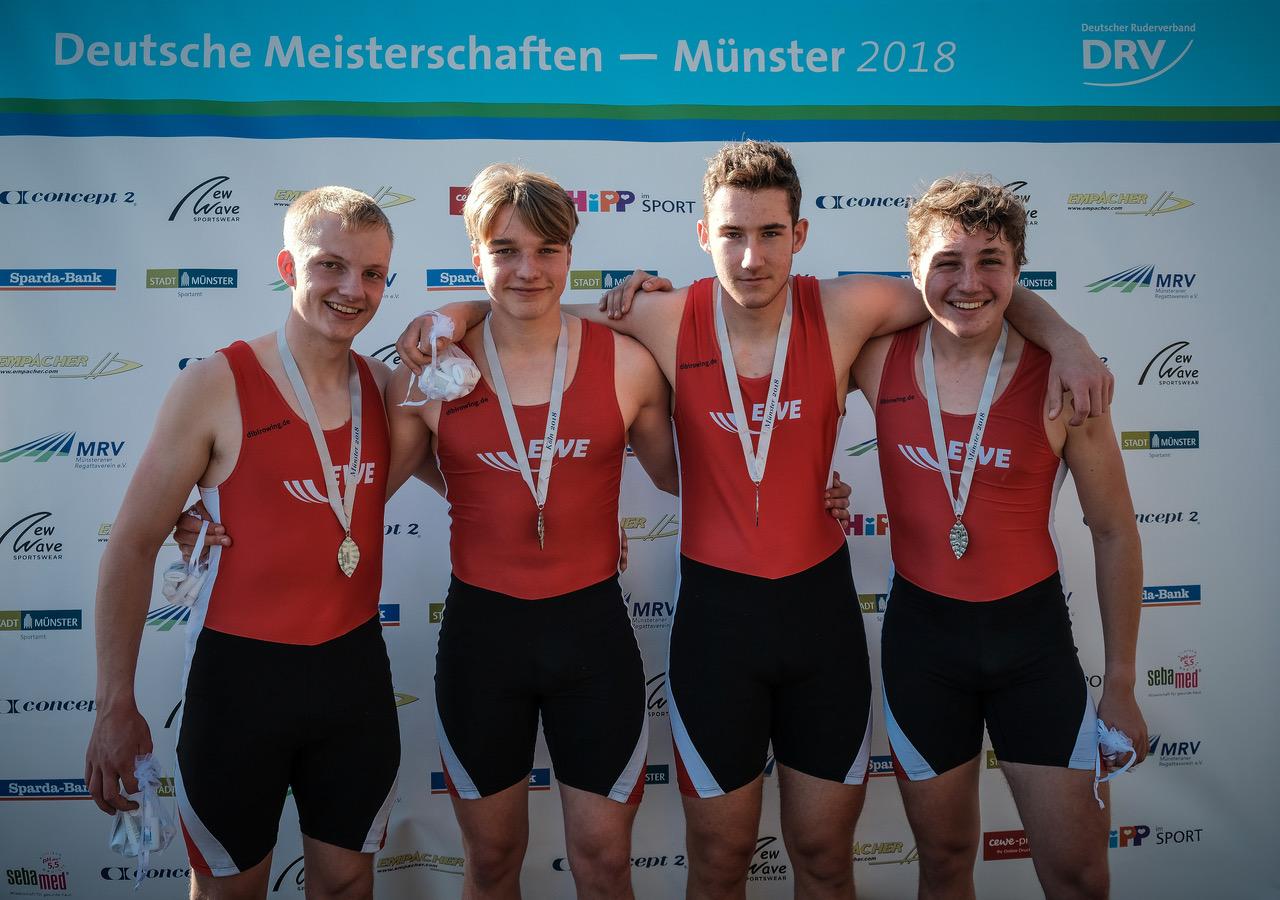 20181014-DSCF3026-Matthias-Zink_.jpeg