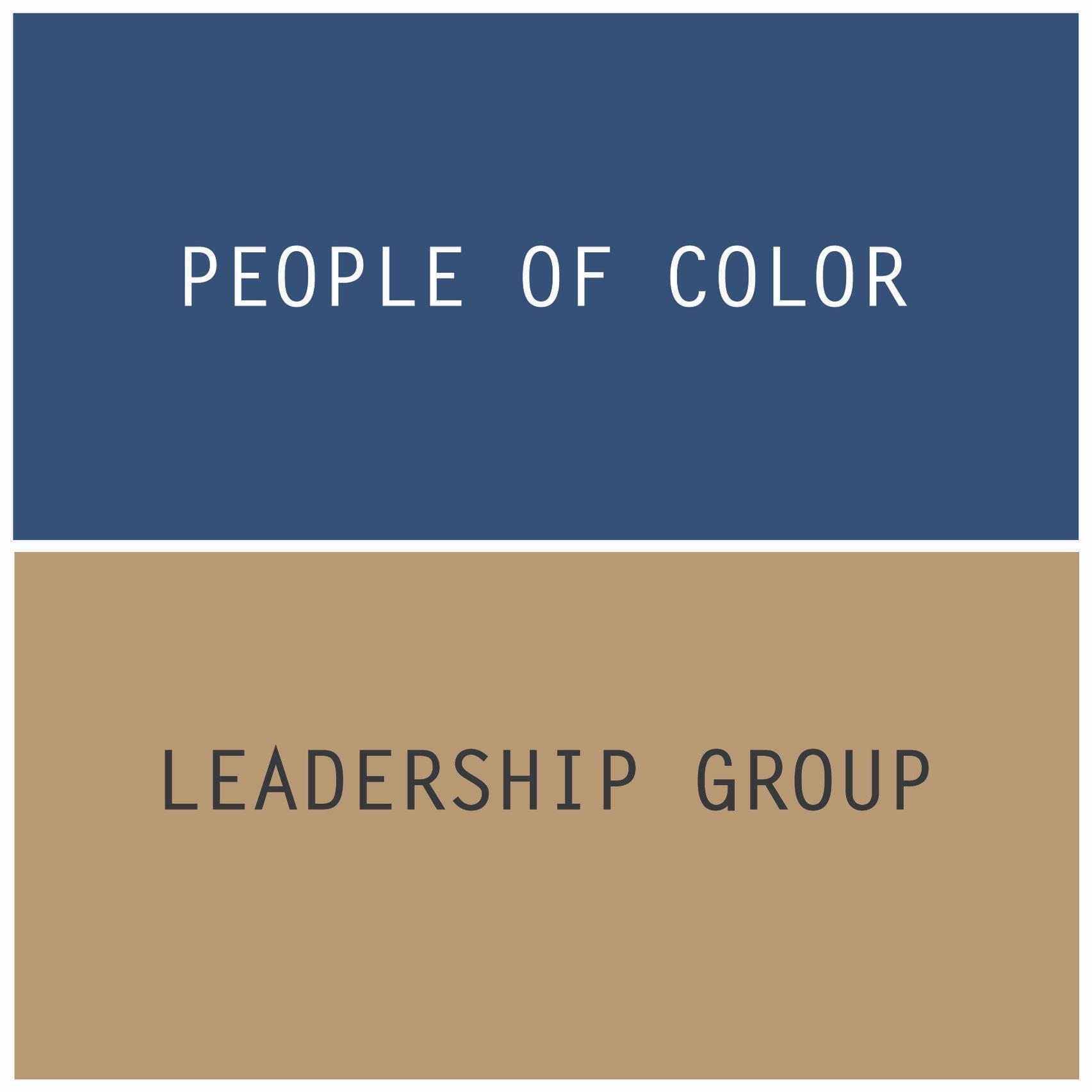LeadershipGroups2.jpg