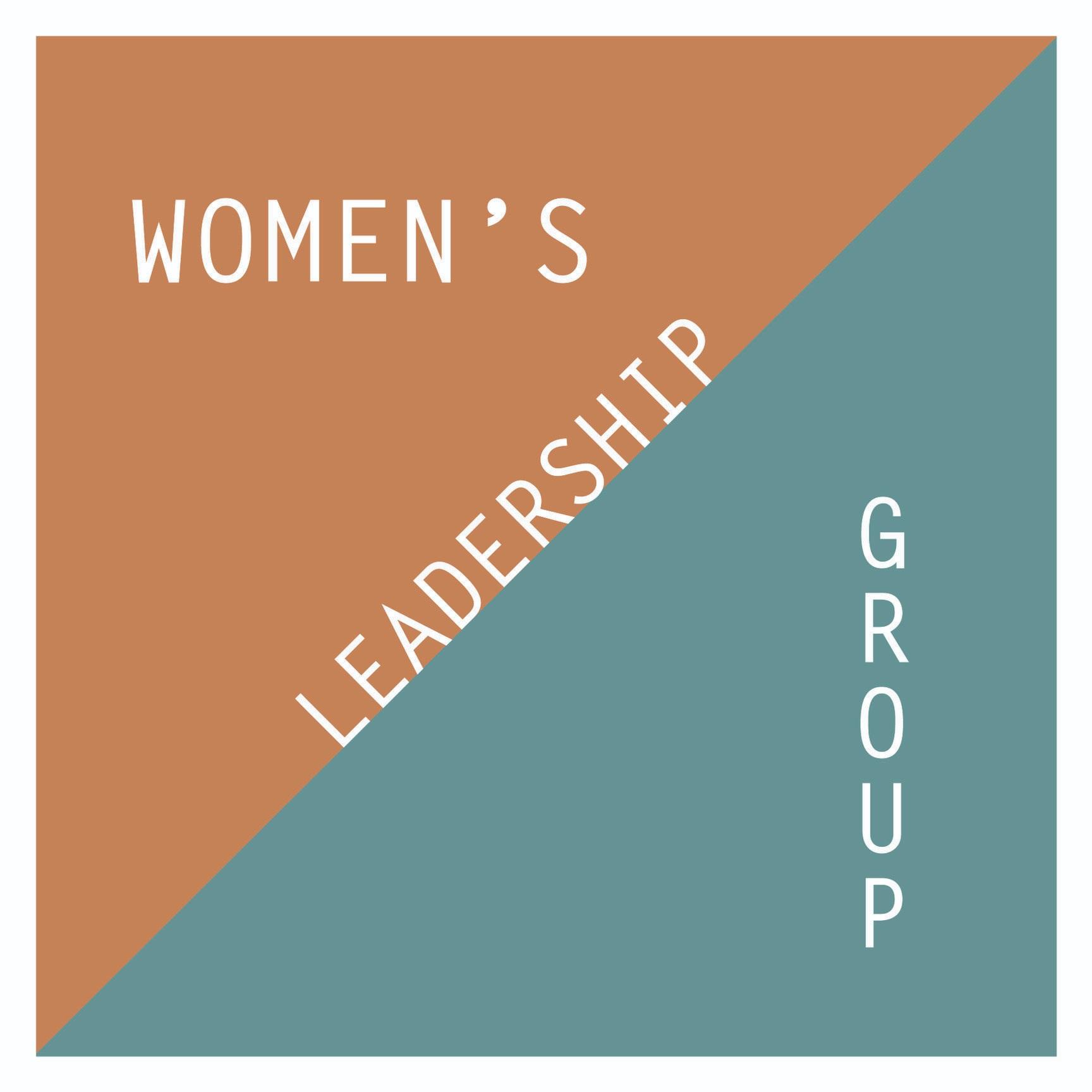 LeadershipGroups3.jpg