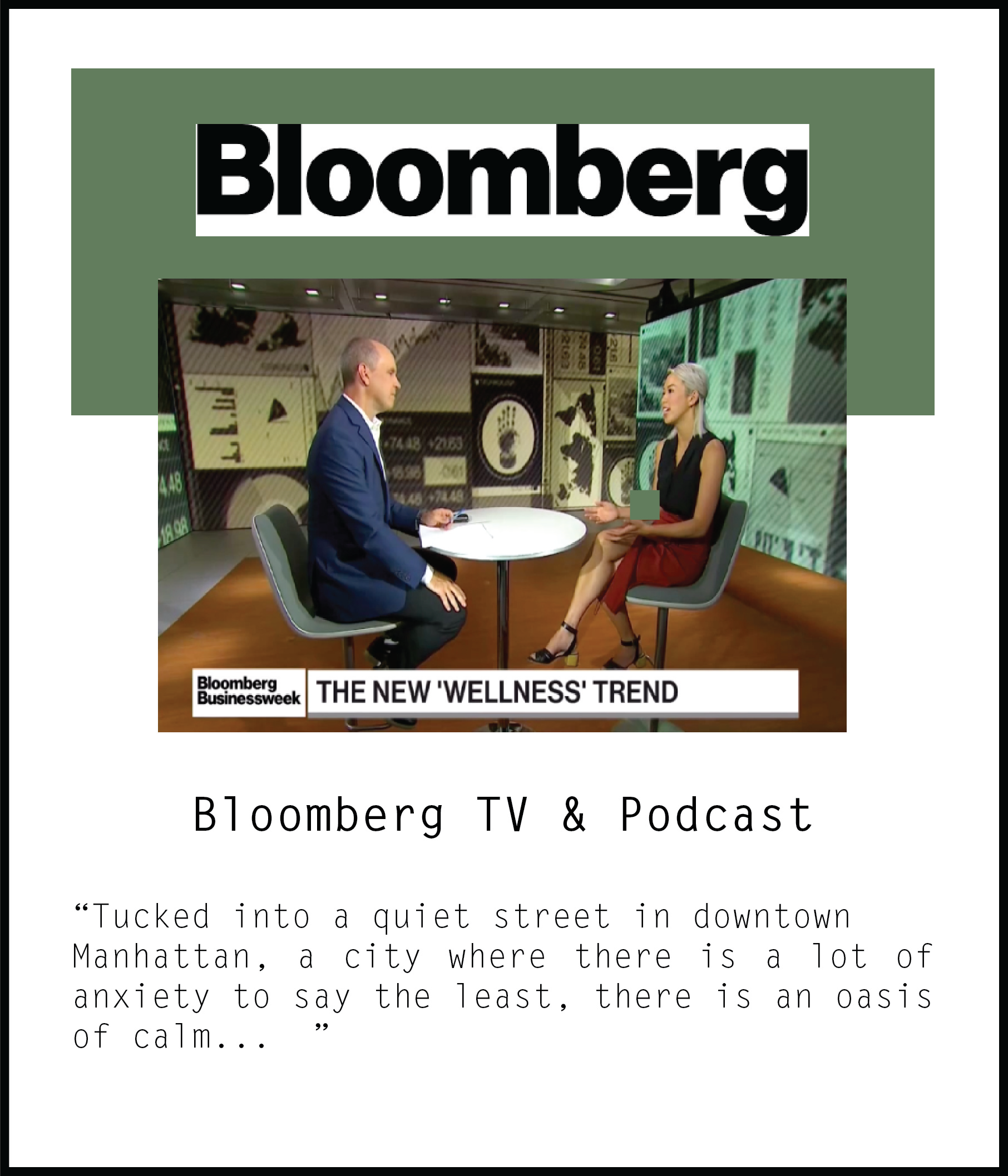 PRESS Bloomberg.png