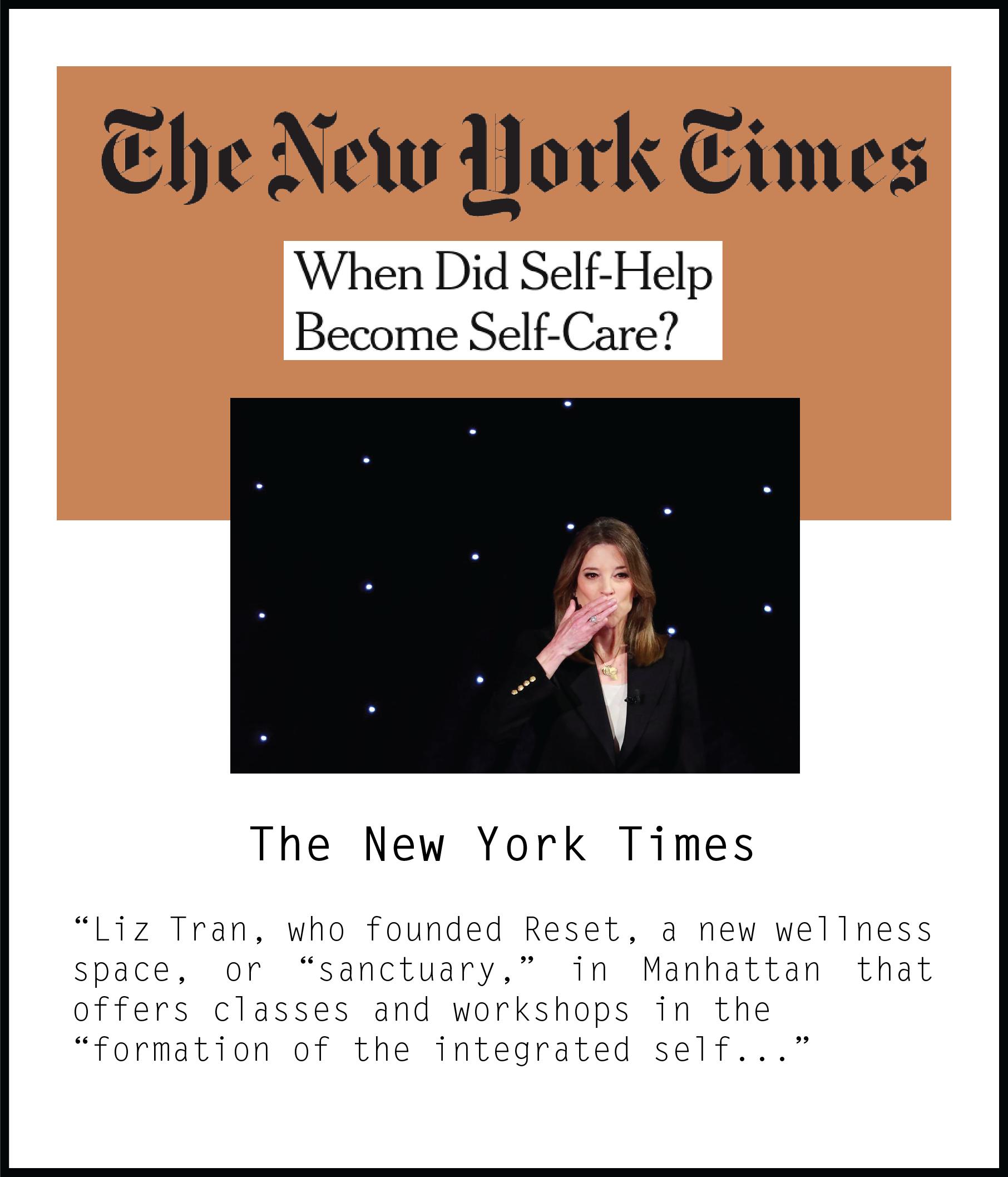 Press NYT.png