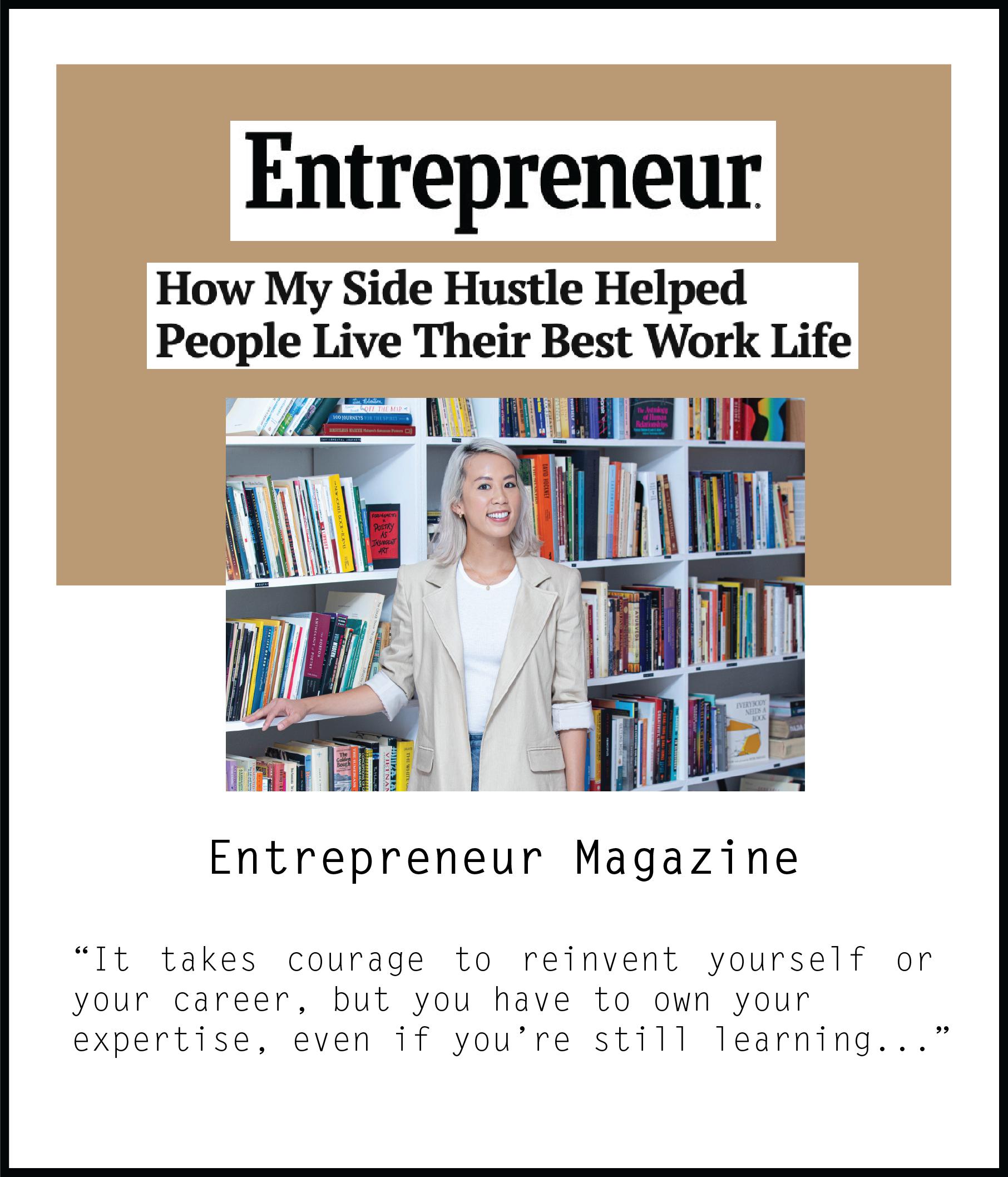 Press Entrepreneur.png