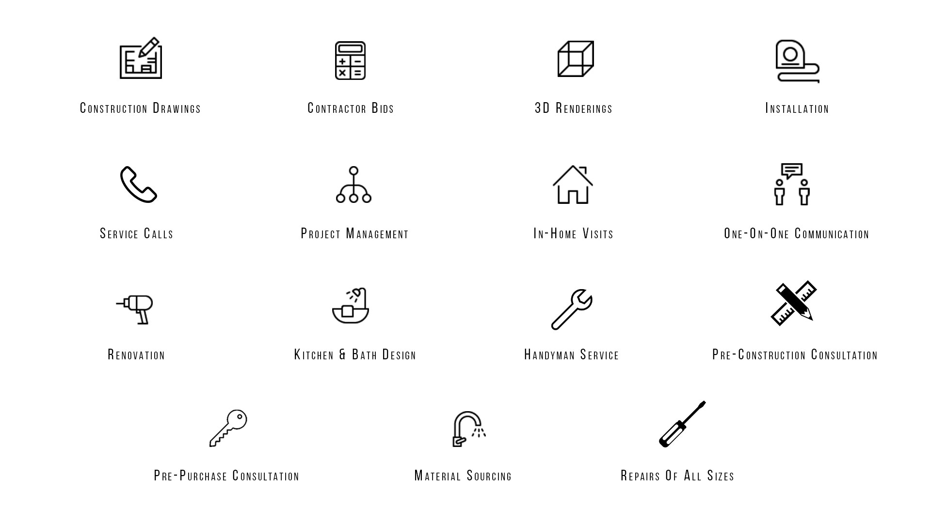 Sundance-Icons-4.jpg