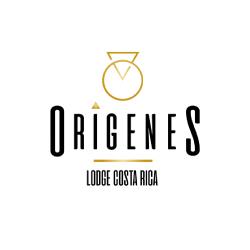 Orígenes Lodge Costa Rica