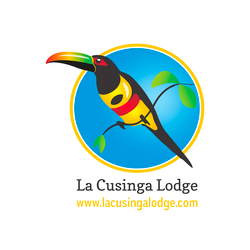 Logos-Asociacion-cusinga.jpg