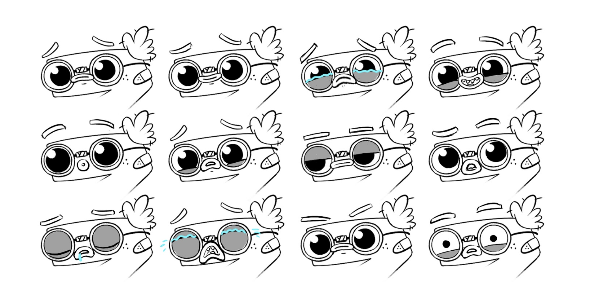 whyz__z_facial_expressions.png