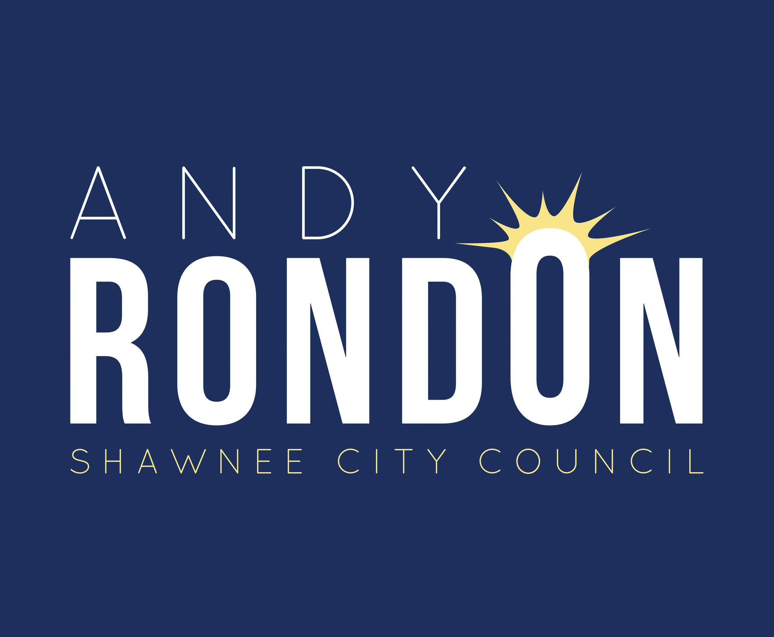 Rondon Logo Web.jpg